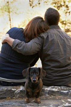 I want this done for us! such a cute family photo!