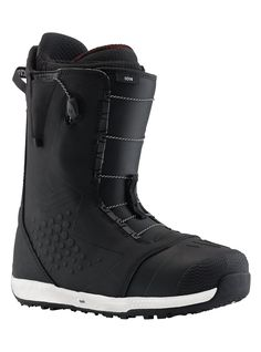 Shop the Men's Burton Ion Snowboard Boot along with more Boa, Speedzone and tradtional laced snowboard boots from Winter 2019 Winter Hiking, Winter Fun, Snow Boots, Winter Boots, Summer Vacation Spots, Snowboard Bindings, Fun Winter Activities, Snowboarding Men, Lake George