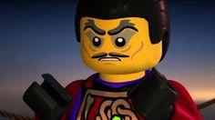 Filmpjes van Lego Ninjago op Filmpjesenzo.nl