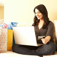 Shopping Tips to Save Your Holiday Budget