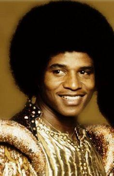 Jackie Jackson, The Jackson Five, Jackson Family, Michael Jackson, The Jacksons, Baby Room, Music, Friday, Nursery