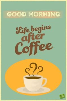 Lazy good morning quotes and morning coffee quotes: a tribute to coffee Coffee Is Life, Coffee Love, Coffee Break, Morning Motivation Quotes, Good Morning Quotes, Coffee Quotes Funny, Coffee Humor, Funny Coffee, Coffee Music