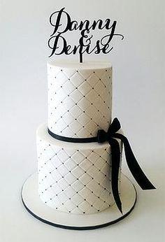 Sydney custom cakes Northern beaches, Celebration cakes, Birthday cakes, Kids cakes, Christening cakes, Babyshower cakes, Novelty cakes, bespoke wedding cakes