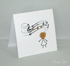 Hey, I found this really awesome Etsy listing at https://www.etsy.com/uk/listing/535248908/button-card-greeting-card-personalised