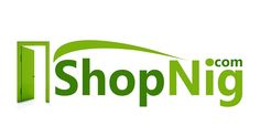Shop online on one of the biggest online mall in NIgeria:        www.ShopNig.com    Buy at affordable price:      FACEBOOK: facebook.com/...