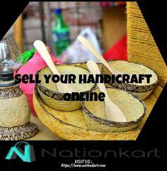 30 Best Sell Handicrafts Online Images Craft Crafts Handicraft