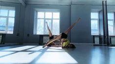 Ballet Dance Videos, Dance Tips, Dance Choreography Videos, Dance Picture Poses, Dance Poses, Dance Pictures, Dancer Workout, Dance Technique, Dance Dreams