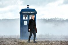 doctor-who-capaldi-s9