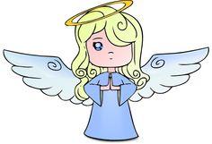 Imagen de http://www.webweaver.nu/clipart/img/misc/angels/blonde-angel.png.