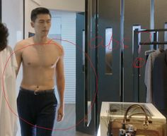 Hyun Bin still hot with or without abs ! Hyun Bin, Korean Men, Korean Actors, Birth Of A Beauty, Hyde Jekyll Me, Han Ji Min, Another Love, Shirtless Men, Ex Boyfriend