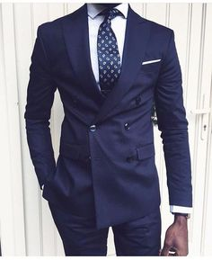 Skopes Homme Formel à boutonnage simple 2 pièces Costume Sharpe en Bleu