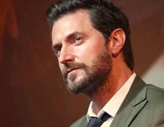 Timeline Photos - Richard Armitage US