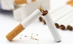 Good Reasons to Quit Smoking Cigarettes Stop Smoking Benefits, Stop Smoking Aids, Reasons To Quit Smoking, Help Quit Smoking, Smoking Facts, After Quitting Smoking, Quit Smoking Motivation, Smoking Addiction, Stop Smoke