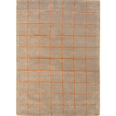 Jaipur Rugs Foundations By Chayse Dacoda Boxed In Fc02 White Smoke Area Rug   http://www.arearugstyles.com/jaipur-rugs-foundations-by-chayse-dacoda-boxed-in-fc02-white-smoke-area-rug.html