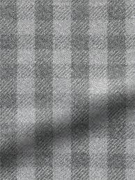 Image result for dusky blue