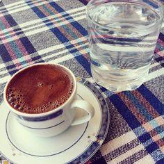 HOME SWEET HOME; Günün kahvesi,coffee of the day,coffee time,coffee break,kahve keyfi,turkish coffee, türk kahvesi,coffee love, ISTANBUL TURKEY