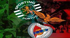 O que posso dizer é que é jogador de um dos dois clubes grandes de Lisboa