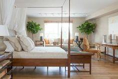 Rose-tarlow-melrose-house-interiors