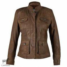 Sheepskin Slippers, Sheepskin Rug, Joules Clothing, Military Jacket, Menswear, Leather Jacket, Boutique, Casual, Jackets