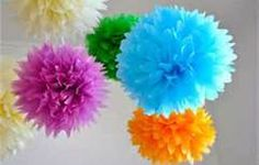 DIY Baby Shower Decorations - Bing Images