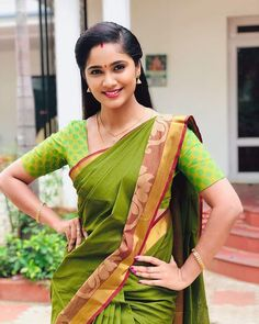 Indian Bridal Photos, Bridal Hair Buns, Lehenga Gown, Saree Models, Celebrity Portraits, Most Beautiful Indian Actress, Indian Beauty Saree, Beautiful Saree, Hot Actresses