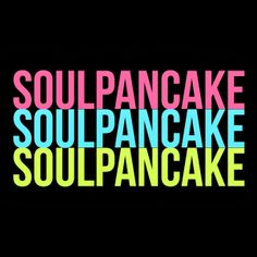 SoulPancake. Awesome, funny videos. List messages in the video and have students choose one that is most important to them and write a paragraph about it.