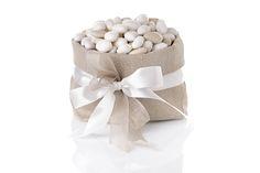 Contenitore per confetti, confettata Sweet table