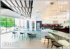 Super Clean, My Land, Survival, Building, Outdoor Decor, Kitchen, Table, Room, Interior