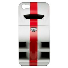 iphone 5 dodge cases | Dodge Viper Car iPhone 5 Case Cover 687 | GlobeMar - Accessories on ...