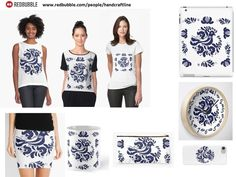 Blue Clocks, Traditional Dresses, Hungary, Blue Bird, Romania, Folk Art, Girl Fashion, Iphone Cases, Mini Skirts