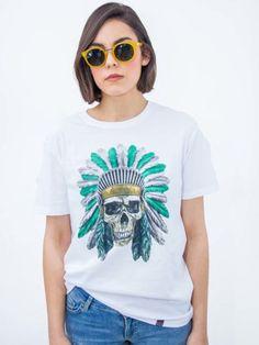 camiseta candela blake T Shirt, Tops, Women, Fashion, Fashion Guide, T Shirts, Supreme T Shirt, Moda, Tee