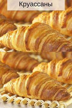 Croissants, No Cook Meals, Hot Dog Buns, Muffins, Recipies, Deserts, Food And Drink, Cooking Recipes, Sweets