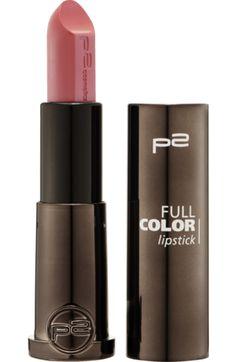 Lippenstift full color lipstick estimate the risk 110