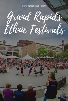 16 Best Meetings in Grand Rapids images in 2018   Michigan