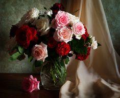 Virágok photo   Kategóriák kategóriákban virágok photo   Sherila naplója: LiveInternet - Orosz Online Diaries szolgáltatás