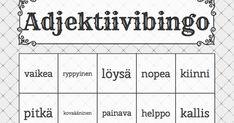 Varga-Neményi-menetelmään, toiminnallisuuteen ja Liikkuva Koulu-ideologiaan hurahtaneen opettajan opetuskokeiluja. Classroom, Words, Class Room, Horse