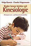 Effective Concentration Aids: Children learn more easily with kinesiology - Art Education ideas Lamaze Classes, Parents, After Baby, First Time Moms, Baby Hacks, Baby Tips, Baby Needs, First Baby, Baby Sleep