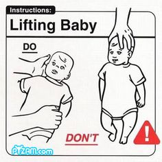 Damn, that's what I've been doing wrong!!!