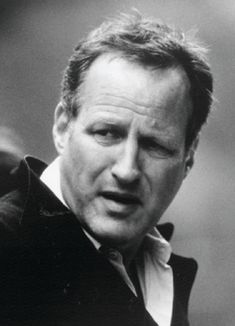 Michael Mann. An American film director, screenwriter, and producer.