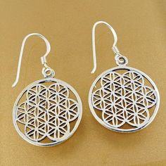 US $12.95 New without tags in Jewelry & Watches, Handcrafted, Artisan Jewelry, Earrings