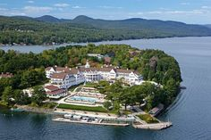 Sagamore Resort And Golf Club   The magnificent Sagamore Resort And Golf Club  on Lake George has been extending hospitality to visitors of Bolton Landing for over one hundred years.   http://www.etraveltrips.com/deal-of-the-day-sagamore-resort-and-golf-club/