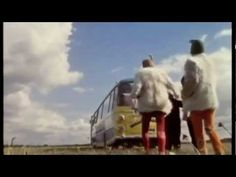 Beatles : I am the Walrus : from the Magical Mystery Tour - YouTube
