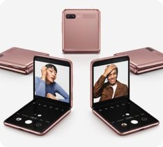Galaxy Z Flip 5G Any Job, Hd Video, Cool Things To Buy, Smartphone, Samsung Galaxy, Mobiles, Cool Stuff To Buy, Mobile Phones, Hd Movies
