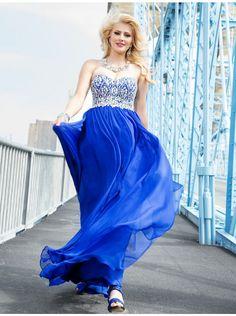 cool-evening-dresses-12