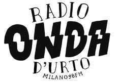 Radio Onda d'Urto: la festa 2017