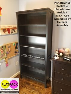 THE BEST 10 Furniture Assembly near Laurel, MD 20707 • Flatpack Assembly • 301 971-7219 Top 10 Best IKEA Installers near Laurel, MD 20707 - Last The 10 Best Furniture Assembly Services in Laurel, MD 2019 300 Best GOOGLE YELP | Washington DC / Baltimore IKEA   IKEA HEMNES Bookcase Article Number: 802.456.40 Amazon Furniture Assembly Service in Laurel, MD Wayfair Furniture Assembly Service in Laurel, MD  Social Distancing Covid-19 Screened Techs Flatten the Curve!