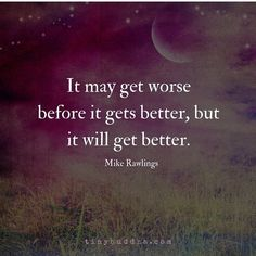 Best motivational quotes - Positive Quotes About Life Words Quotes, Wise Words, Me Quotes, Motivational Quotes, Inspirational Quotes, Sayings, Faith Quotes, Citation Buddha, Positive Thoughts