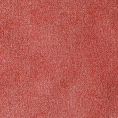 Hertex Fabrics is s fabric supplier of fabrics for upholstery and interior design Hertex Fabrics, Fabric Suppliers, Upholstery, Interior Design, Colonial, Outdoor, Nest Design, Outdoors, Tapestries