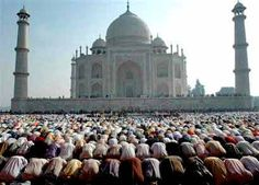 islam-religion-beliefs-pictuire-3