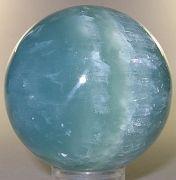 Aragonite1